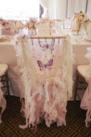 chair covers for baby shower baby shower centerpiece baby paper carriage baby shower