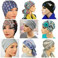 hair colour u can use during chemo everything you wanted to know about hair after chemotherapy