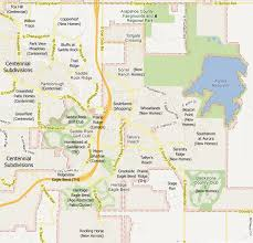 kbcc map colorado subdivisions map and subdivions list denver home