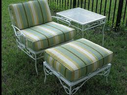 Costco Patio Furniture Cushions - patio 54 antique costco patio furniture for your home plans