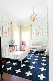 chambre enfant mixte chambre enfant mixte photos et coucher decoration idee peint bois