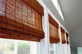 Outdoor Bamboo Blinds Ikea Home Depot Bamboo Blinds Bunnings U2014 Best Home Decor Ideas Home