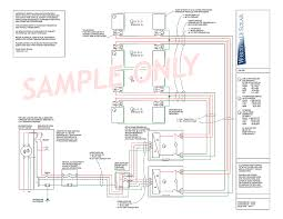 y plan schematic drawing the wiring diagram readingrat net