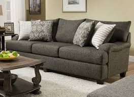 albany bopper tweed sofa 992 savvy discount furniture