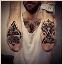 cool designs with meaning designs