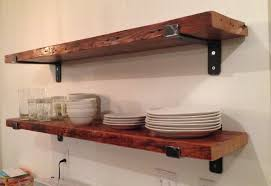 Reclaimed Wood Cabinets For Kitchen Blossom Ready Made Kitchen Cabinets Tags Lowes Kitchen Cabinet