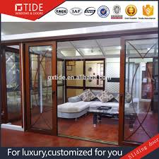 glass french doors french door glass inserts french door glass inserts suppliers and