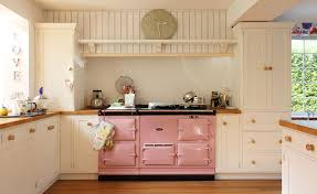 ideas for kitchen worktops how to get a stylish kitchen on a budget period living