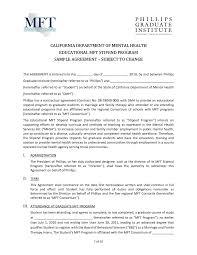 Biology Resume Template Resume Biology Resume Examples