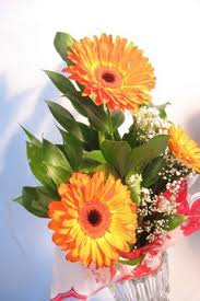 send flower how to send flowers to a school synonym