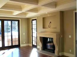 popular home interior paint colors best indoor paint indoor paint colors best paint colors interior