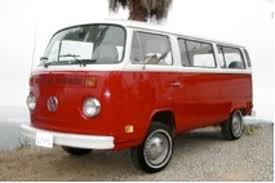 volkswagen minibus 1964 bus and its incredible staying power