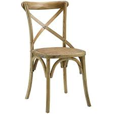 Modern Bistro Chairs French Bistro Chairs Amazon Com