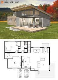 energy efficient home design plans energy efficient home design ideas free home decor