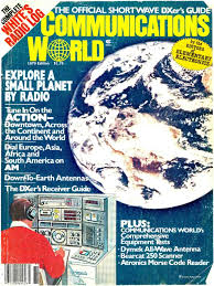 communications world 1979 very high frequency am broadcasting