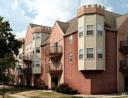 1 Bedroom Apartments Champaign Il Champaign Il Apartments For Rent Apartment Finder