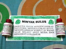 Minyak Bulus Asli Papua jual minyak bulus asli kaskus terjual jual buluh perindu dan gajah
