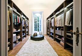 Small Bedroom With Walk In Closet Ideas Master Closet Design Ideas U2013 Aminitasatori Com