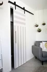 Small Closet Door Closet Door Solutions For Small Spaces Home Design Ideas