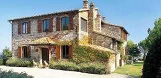 umbria todi stellata the italian house