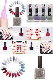 best 25 quick dry nail polish ideas on pinterest dry nails