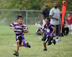 Flag Football Equipment Pocatello Camp Fire U2013 Today U0027s Kids U2013 Tomorrow U0027s Leaders