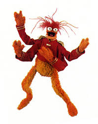 pepe king prawn muppet wiki fandom powered wikia