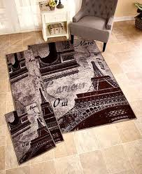 Rug Collections Farm Fresh Or Paris Rug Collections Ltd Commodities