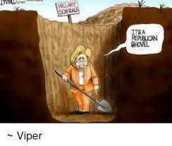 Shovel Meme - hmary itsa shovel viper meme on me me