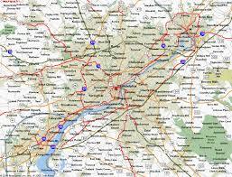 Pennsylvania how to travel to cuba images Cool map of philadelphia pennsylvania travelsmaps pinterest jpg