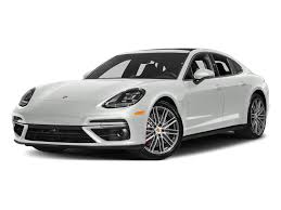 new porsche panamera 2017 new porsche panamera inventory in laval in the greater montreal