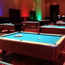 Ping Pong Table Rental Photo Booth Photo Novelties And More Atlanta Event Rentals