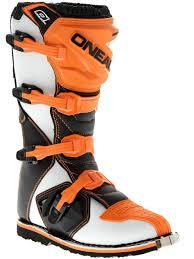 motocross racing boots tech s youth alpinestars motocross riding boots mxbikeoff road