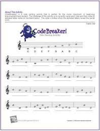 free music theory worksheets 25 music theory worksheets