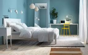Ikea Bedroom Furniture Need A Gorgeous Photorealistic Room Scene Don U0027t Shoot