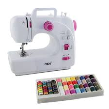 black friday embroidery machine deals shop amazon com embroidery machines