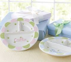 Baby Gufts The 10 Best Gifts For New Babies Guaranteed To Be Cherished For