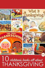 thanksgiving uncategorizedg week in las vegas what is dressing
