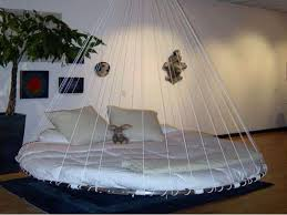 Picture Hanging Design Ideas Hanging Beds For Bedrooms Nice Ideas Vissbiz Intended Design