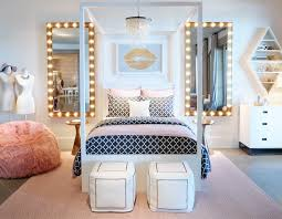 Simple Interior Design Bedroom For Simple Ideas For Girls Bedrooms For Your Classic Home Interior