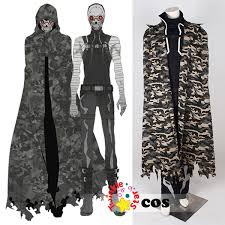Buy Halloween Costumes Free Shipping Buy Halloween Costumes Men Sword Art