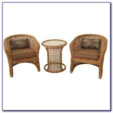 Allen And Roth Patio Furniture Allen And Roth Patio Furniture Warranty Furniture Home