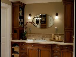 bathroom kraftmaid bathroom vanities 48 bathroom vanity by
