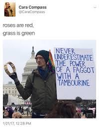 Poetry Meme - memebase poetry all your memes in our base funny memes