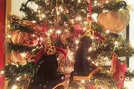 cherished christmas stephanie zubiri