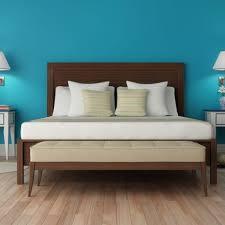 Schlafzimmer Welches Holz Wandfarbe Im Schlafzimmer Erholsam Schlafen Modernise Info Grun