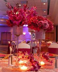 113 best quince decorations images on pinterest red wedding