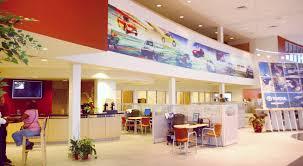 toyota auto dealership premier toyota renier construction