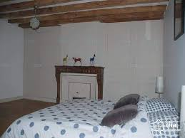 location chambre lyon location appartement à lyon 5ème arr iha 72397