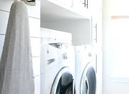 laundry room cabinets home depot home depot cabinet laundry room livingurbanscape org